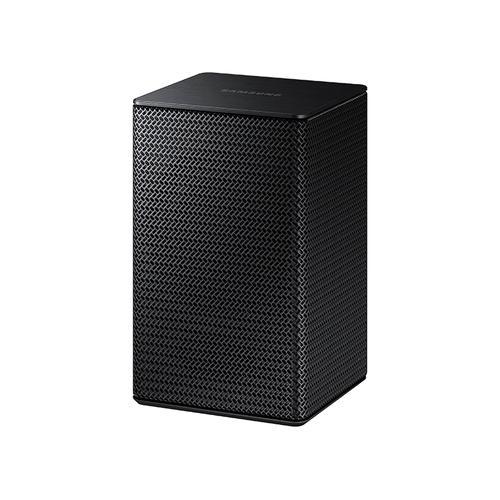 Samsung - HW-K470 Soundbar w/ Wireless Subwoofer