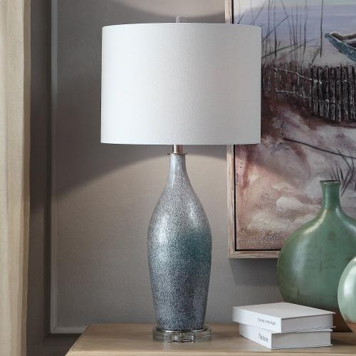 Crestview Collections - Remy Table Lamp