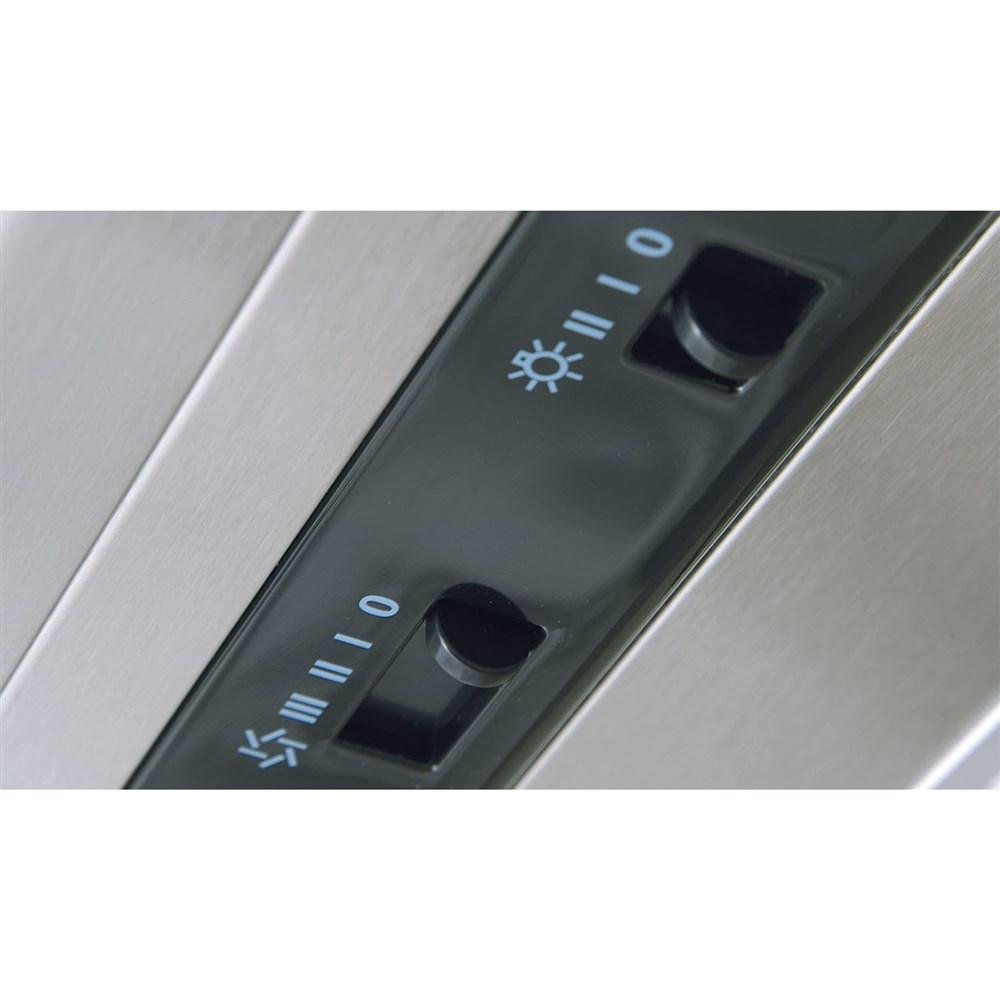 """24"""" Breeze I Undercabinet Hood with 250 CFM Blower, 3 Speed Levels Photo #3"""