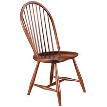 Long Island Windsor Side Chair