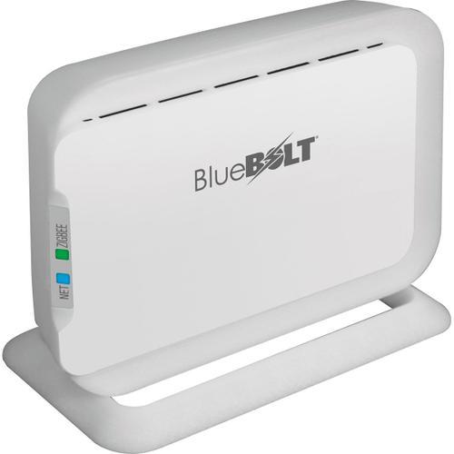 Panamax - BlueBOLT Wireless Ethernet Bridge