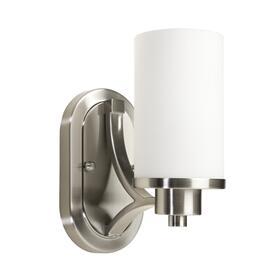 Parkdale AC1301PN Wall Light