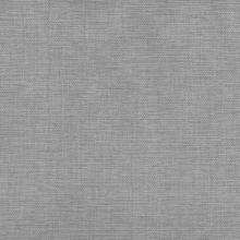 Boardwalk Gray Fabric