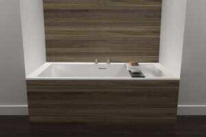Bathtub BC 09 Product Image