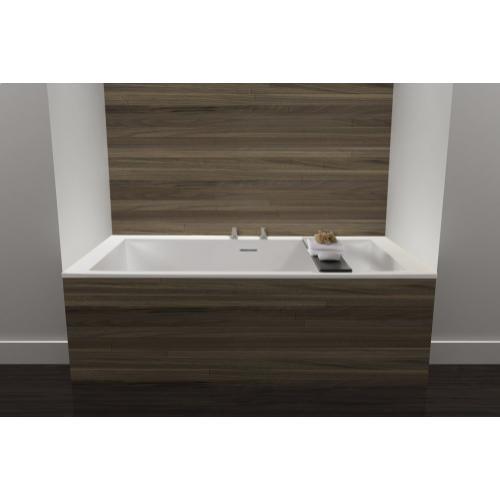 Bathtub BC 09