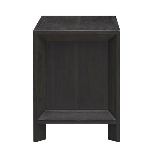 Modus Furniture - Chloe Nightstand