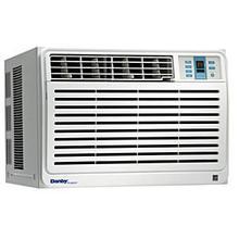 See Details - Danby Designer 10000 BTU Window Air Conditioner