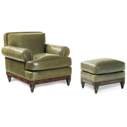 Robinson Chair
