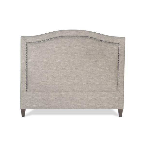 Taylor Made Headboard - Arched
