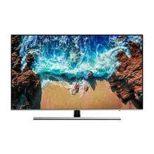"75"" Premium UHD 4K Smart TV NU8000 Series 8"
