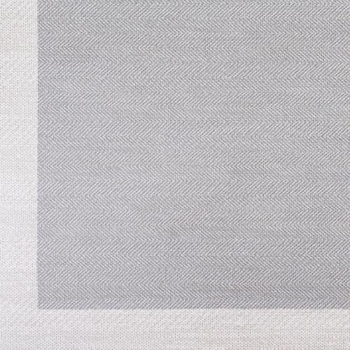 "Surya - Vinilo VNL-2300 2' x 3'11"""