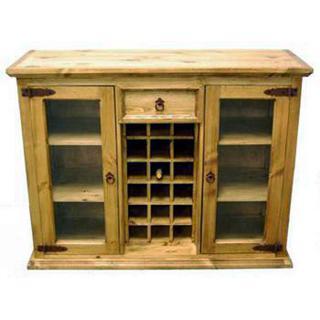See Details - Wine Rack
