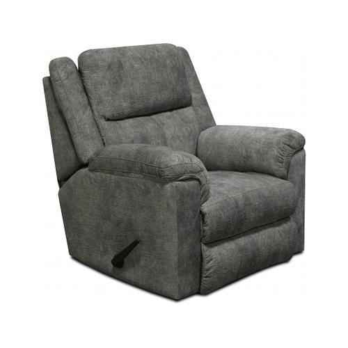 England Furniture - EZ9Z52H EZ9Z00H Rocker Recliner