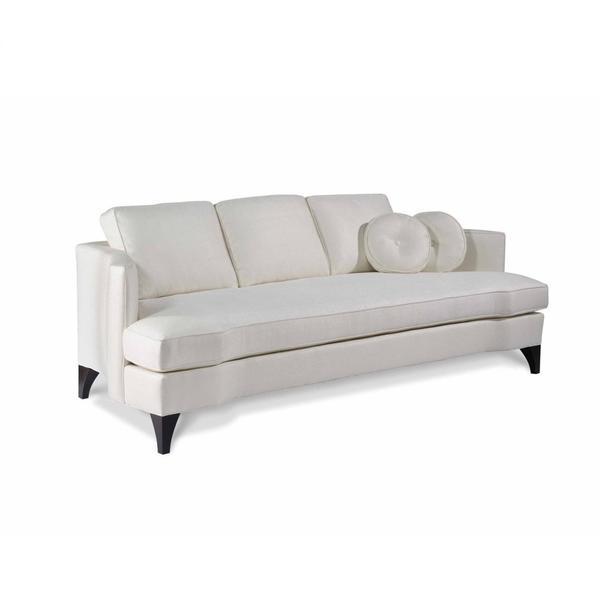 Rosalind Sofa