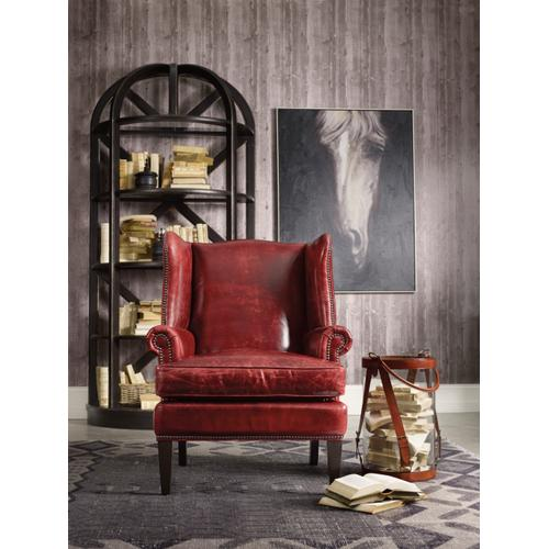 Product Image - Blakeley Club Chair