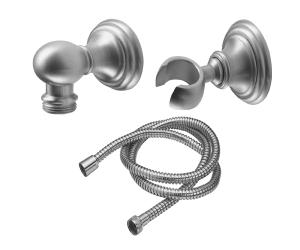 Wall Mounted Handshower Kit - Line Product Image