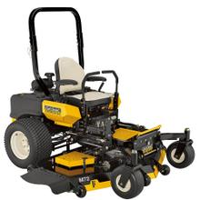 Cub Cadet Commercial Commercial Ride-On Mower Model 53AI8CT8050