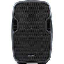 AS-08TOGO Portable PA System