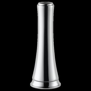 Bud Vase Product Image