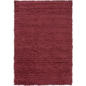 Kabru KAB-8003 5' x 8'