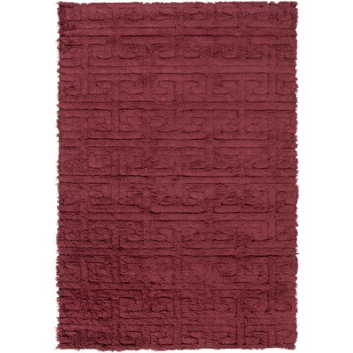 Surya - Kabru KAB-8003 2' x 3'