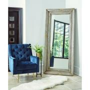 Isabel Mirror Product Image