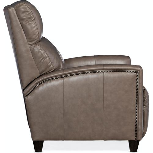 Bradington Young York 3-Way Lounger 2057