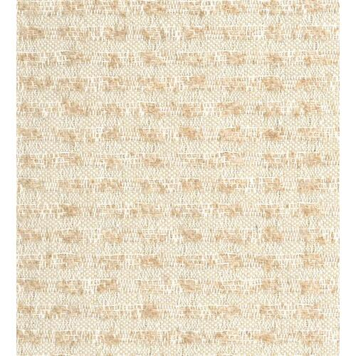 Carrick Tweed Cream Fabric