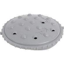 See Details - Large Item Spray Head Part of Dishwasher Kit SMZ5000