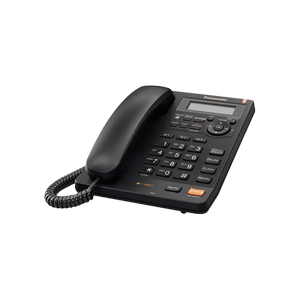 KX-TS620 Corded Phones