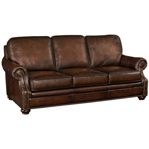 Product Image - Montgomery Sofa