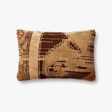 See Details - 0372360140 Pillow