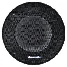 """Z 5.25"""" Coaxial Speaker"""