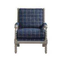 Soho Accent Chair