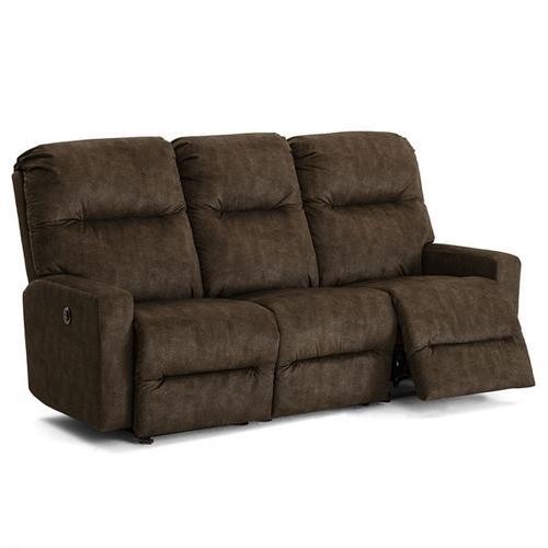 KENLEY Power Reclining Sofa