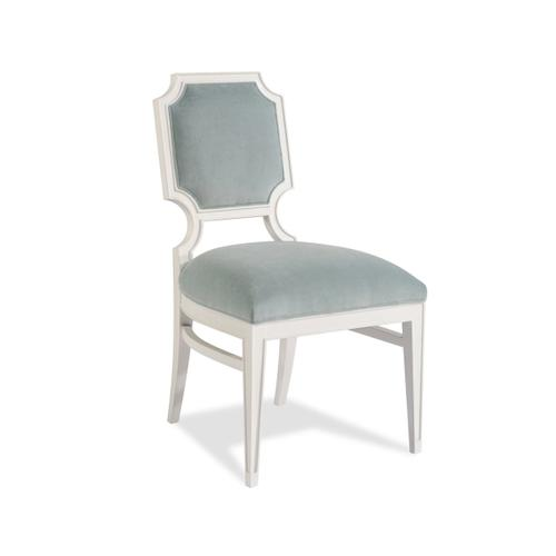Taylor King - Devine Chair