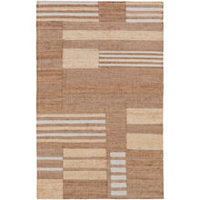 View Product - Seaport SET-3040 2' x 3'