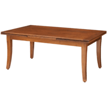 Somerset Table Extension