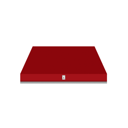 "Hestan - 48"" Chimney - KVC Series - Matador"