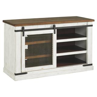 """See Details - Wystfield 50"""" TV Stand"""