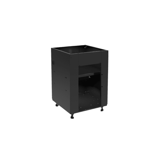 Pod Cabinet