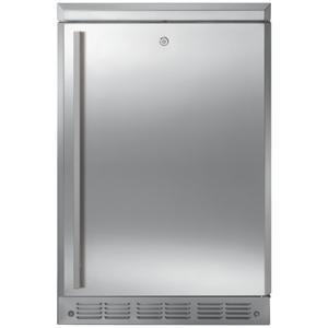 MONOGRAMMonogram Outdoor/Indoor Refrigerator