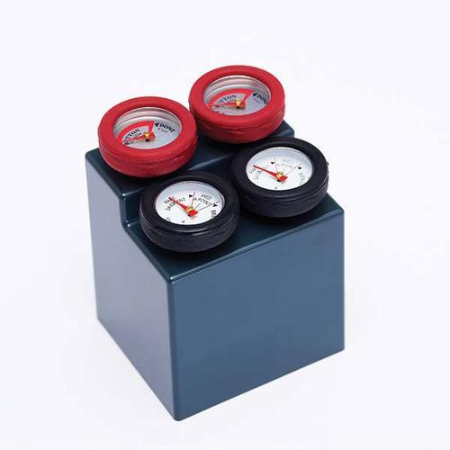 Mini Thermometers