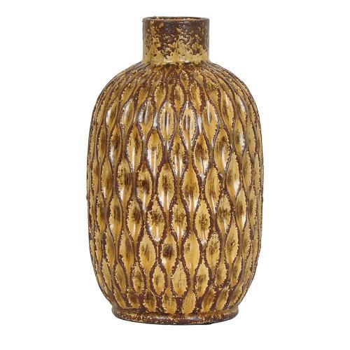 Crestview Collections - Medium Rhoads Vase