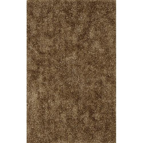 Dalyn Rug Company - IL69 Taupe
