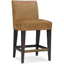 7001-51 Counter Stool