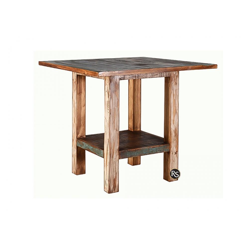 "Cabana 40"" Pub Table"