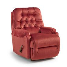 BRENA Petite Recliner