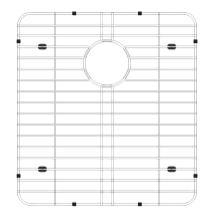 See Details - GAD3B / Sink Grid