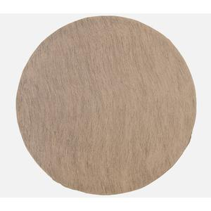 """48"""" Round Table Top Only (no Hole)"""